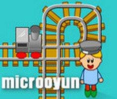Railway Engineer