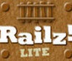 Railz
