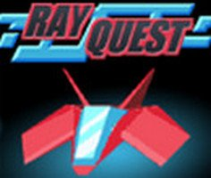 Ray Quest