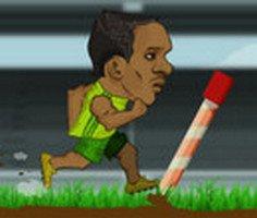 Ready Steady Bolt