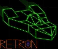 Retron