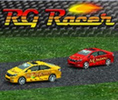 RG Racer