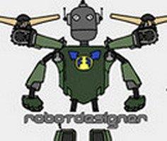 Robotdesigner