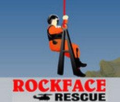 Rockface Rescue