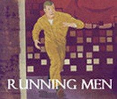 Running Men