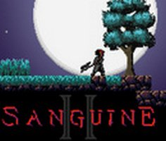 Sanguine 2