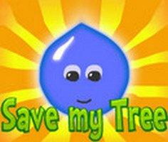 Save My Tree
