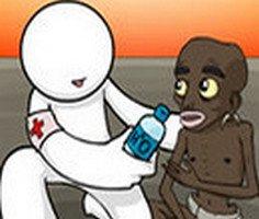 Save Somalia