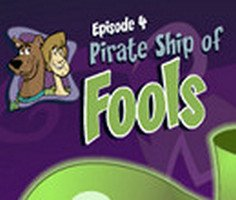 Scooby Episode 4 (1)