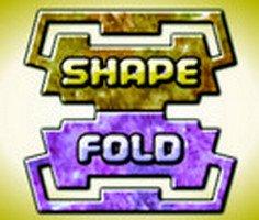 Shape Fold