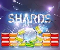 Play Shards