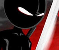 Sift Renegade 3: Defiance