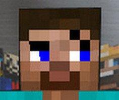 Skincraft: Minecraft Skin Creator