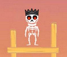 Skullhunter: Player Pack