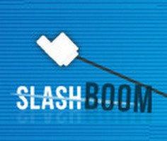 Slash BOOM