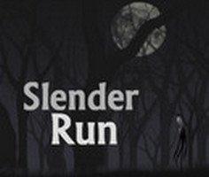 Slender Run