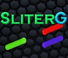 Play SliterG