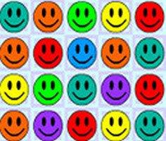 Smiley Rush