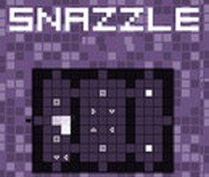 Snazzle