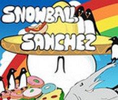 Snowball Sanchez