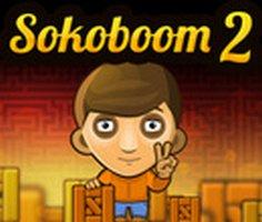 Sokoboom 2