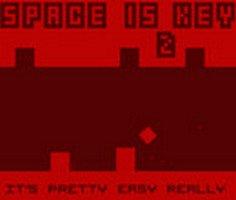 Space is Key 2