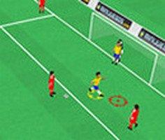 SpeedPlay World Soccer