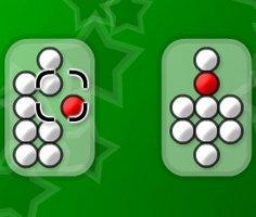Spin-n-Match