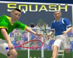 Squash 3D