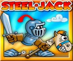 Steel Jack
