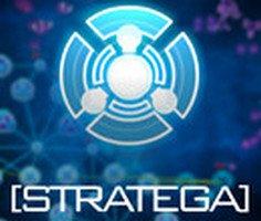Stratega: Space War Tactics