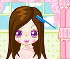 Sue Hair Dresser