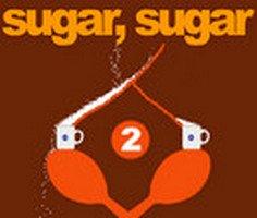 Sugar Sugar 2