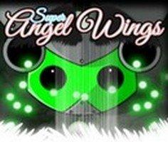 Super Angel Wings
