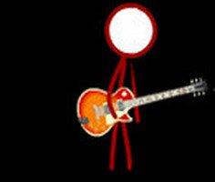 Super Crazy Guitar 2 Maniac Deluxe