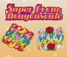 Play Super Loom: Dragonscale