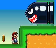 Super Mario Remix 2