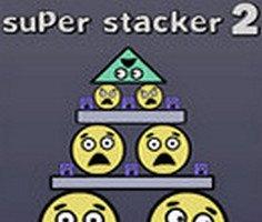Super Stacker 2
