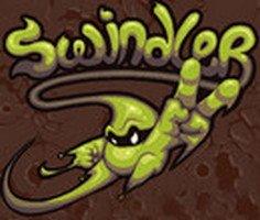 Swindler 2