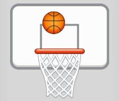 Play Swipe Basketball