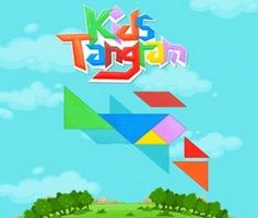 Tangram for Kids