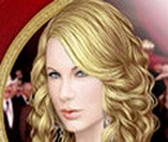 Taylor Swift Make Up
