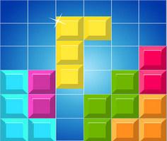 Tetris: Block Puzzle