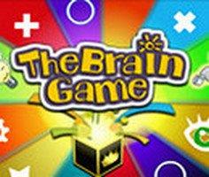 The Brain Game