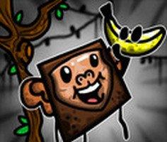 The Cubic Monkey Adventures 2