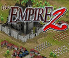 The Empires 2