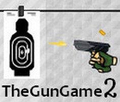 The Gun Game 2