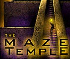The Maze Temple