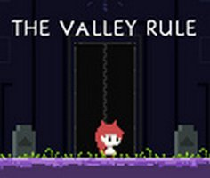 The Valley Rule