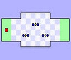 The Worlds Hardest Game 2